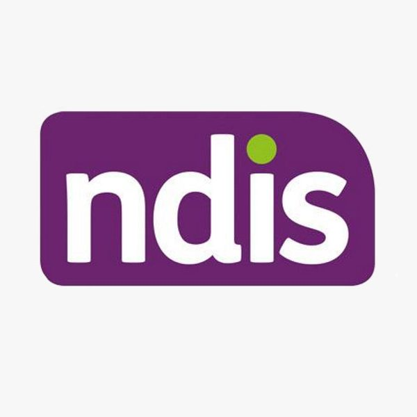 activ8-ndis-logo-img